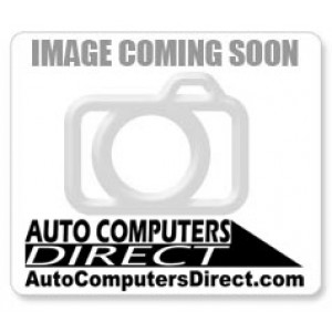 2005 PT Cruiser Turbo OEM PCM Powertrain Control Module