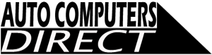 Auto Computers Direct Inc