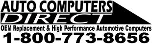 Auto Computers Direct Inc.